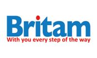 Britam Kenya