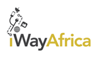 I-Way Africa