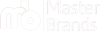 Master Brands Ltd.